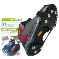 inTRAX Outdoor